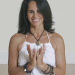 Teresita Tamaharini Yoga Teacher Trainer for Urban Bliss Yoga
