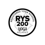Urban Bliss Yoga is a 200 hr Registered Yoga School