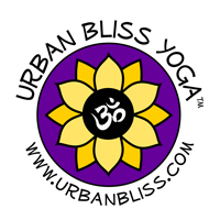 Urban Bliss Logo